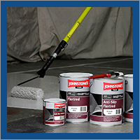 Specialist Coatings